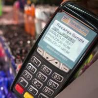 Créditos Google Play agora podem ser recarregados igual aos de celulares pré-pagos