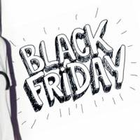 Astrologia e Black Friday: como cada signo reage à loucura das promoções do final do ano!