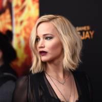 "Jennifer Lawrence, de ""Jogos Vorazes"", pretende se tornar diretora de cinema: ""Sempre quis"""