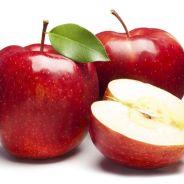 Frutas, carnes e legumes: veja quais são alguns do alimentos mais saudáveis do mundo!