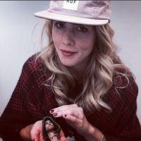 """De """"Arrow"""": Emily Bett Rickards, a Felicity, e as melhores fotos da musa no Instagram!"""