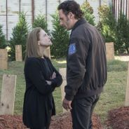 "Em ""The Walking Dead"": na 6ª temporada, midseason finale tem Alexandria invadida e Deanne morta!"