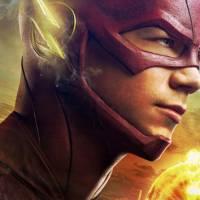 """Em """"The Flash"""": na 2ª temporada, Grant Gustin e elenco revelam detalhes sobre a season finale!"""