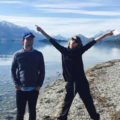 Taylor Swift curte viagem a Nova Zelândia com a família e compartilha detalhes no Instagram