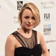 """De """"Doutor Estranho"""": Rachel McAdams garante que filme será diferente de tudo que a Marvel já fez"""