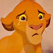 """""""O Rei Leão"""", """"Marley e Eu"""" e os seis filmes de animais mais tristes de todos os tempos!"""