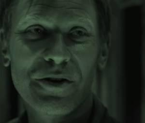 """Em """"Supernatural"""", Lúcifer (Mark Pellegrino) retorna para ajudar Sam (Jared Padalecki) e Dean (Jensen Ackles) a combater a Escuridão!"""