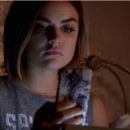 """Em """"Pretty Little Liars"""": na 6ª temporada, Aria e meninas aparecem 5 anos depois em novo trailer!"""