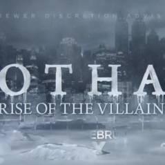 """Em """"Gotham"""": na 2ª temporada, Senhor Frio entra na série em primeiro episódio de 2016!"""