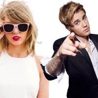 Taylor Swift, Justin Bieber, Ed Sheeran, Nicki Minaj e mais. Saiba quem são os indicados ao Grammy!