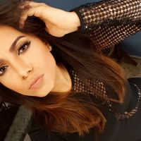 """Anitta apresentadora? Cantora vai substituir Thiaguinho no """"Música Boa Ao Vivo"""", do Multishow!"""