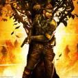 """Metal Gear Solid 3"""" é menos blablabla e mais ação"""