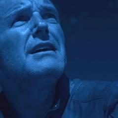 """Em """"Agents of SHIELD"""": na 3ª temporada, Ward tem final merecido no último episódio de 2015"""