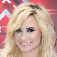 Demi Lovato vai cair na estrada com Fifth Harmony e Little Mix!