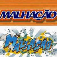 """Novela """"Malhação"""": com Nicolas Prattes, veja diferenças da atual temporada com a de 2005!"""