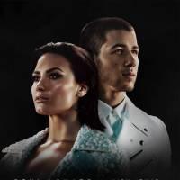 """Demi Lovato e Nick Jonas em Belo Horizonte? Cidade ganha data da turnê """"Future Now: The Tour""""!"""