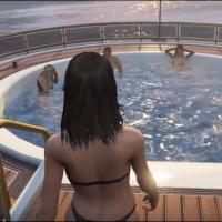 """De """"GTA Online"""": trailer da DLC """"Executives and Other Criminals"""" traz muito luxo ao game!"""