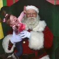 Expectativa x realidade: Natal e 10 coisas que sempre acontecem nessa época do ano!