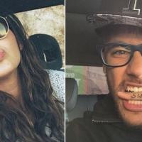 Bruna Marquezine, Kéfera e Neymar entram na lista de famosos com mais curtidas no Instagram em 2015!