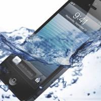 iPhone 7, da Apple, pode ter resistência à água como principal característica em 2016!