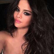 """Selena Gomez estreia """"Hands To Myself"""" na parada da Billboard e aumenta expectativa para o clipe!"""