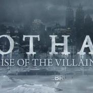 """Em """"Gotham"""": na 2ª temporada, Senhor Frio congela a cidade em novo trailer!"""