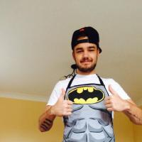 Liam Payne, do One Direction, reclama de fãs nas redes sociais!