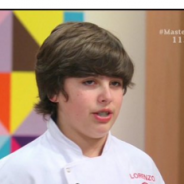 "Do ""MasterChef Junior"": Lorenzo ganha reality da Band e vira meme nas redes sociais!"