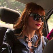 """Série """"Adotada"""", da MTV, abre inscrições para 3ª temporada do programa com Maria Eugênia!"""