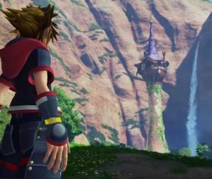 """Terceiro trailer de """"Kingdom Hearts 3"""" mostra um pouco mais da jogabilidade"""