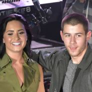 """Demi Lovato e Nick Jonas no Brasil: ingressos da """"Future Now Tour"""" devem ser vendidos apenas em 2016"""