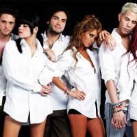 Dulce Maria, Anahi, Alfonso Herrera e RBD separados há 7 anos: relembre os maiores hits da banda!