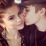 Justin Bieber e Selena Gomez juntos de novo? Cantor faz mashup com hits dos ex-namorados! Confira