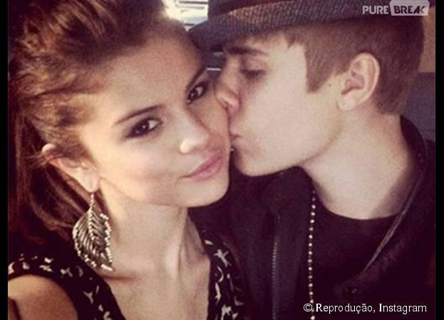 Justin Bieber e Selena Gomez juntos? Cantor Troye Sivan une músicas dos cantores em uma só!