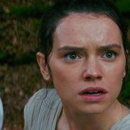 """De """"Star Wars VII"""": filme desbanca """"Homem-Aranha 2"""" como a maior bilheteria de uma segunda-feira"""