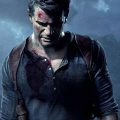 """Atraso em """"Uncharted 4: A Thief's End"""": lançamento será um mês depois do previsto"""