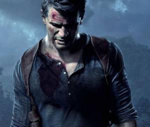 """""""Uncharted 4: A Thief's End"""" atrasa mais uma vez e empurra o lançamento para abril de 2016"""