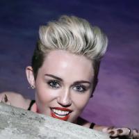 """Miley Cyrus se inspira em Madonna para fazer a """"Bangerz World Tour""""!"""