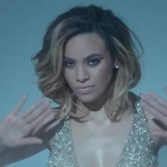 Dinah Jane, do Fifth Harmony, tem fotos íntimas vazadas na web e fãs fazem homenagem no Twitter