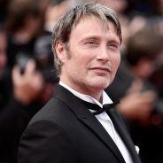 """De """"Doutor Estranho"""": Mads Mikkelsen, de """"Hannibal"""", vai interpretar o grande vilão do filme"""
