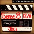 """Em """"Sense8"""", elenco viajou para Berlim para gravação da segunda temporada"""