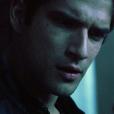"""Em """"Teen Wolf"""": Scott (Tyler Posey) enfrenta novo vilão e tudo o que você precisa saber sobre o retorno!"""
