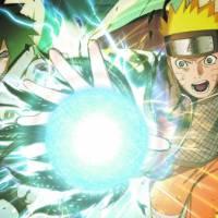 """De """"Naruto Shippuden: Ultimate Ninja Storm 4"""": informações do Season Pass e DLCs são divulgadas"""
