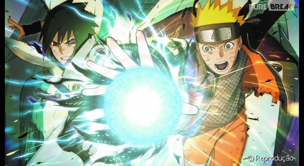 "Season Pass de""Naruto Shippuden: Ultimate Ninja Storm 4"" incluirá 3 DLCs"