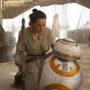"""Filme """"Star Wars VII: O Despertar da Força"""" continua como o líder de bilheteria nos EUA!"""
