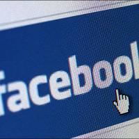 Facebook agora permite fazer o download de álbuns inteiros de fotos!
