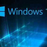 Microsoft anuncia que Windows 10 está em mais de 200 milhões de dispositivos e outras curiosidades!