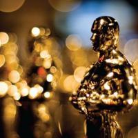 Ansioso para o Oscar? Confira esse gerador de roteiros de filmes vencedores