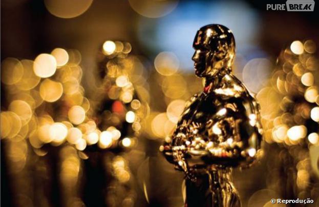 """Invenção da revista """"Time"""" cria roteiros randômicos de filmes para o Oscar"""