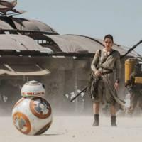 """De """"Star Wars VII"""": filme ultrapassa """"Avatar"""" e é a maior bilheteria na história dos Estados Unidos!"""